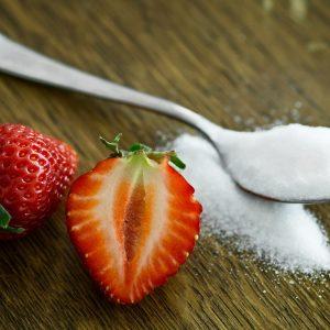 De 8 beste suikervervangers