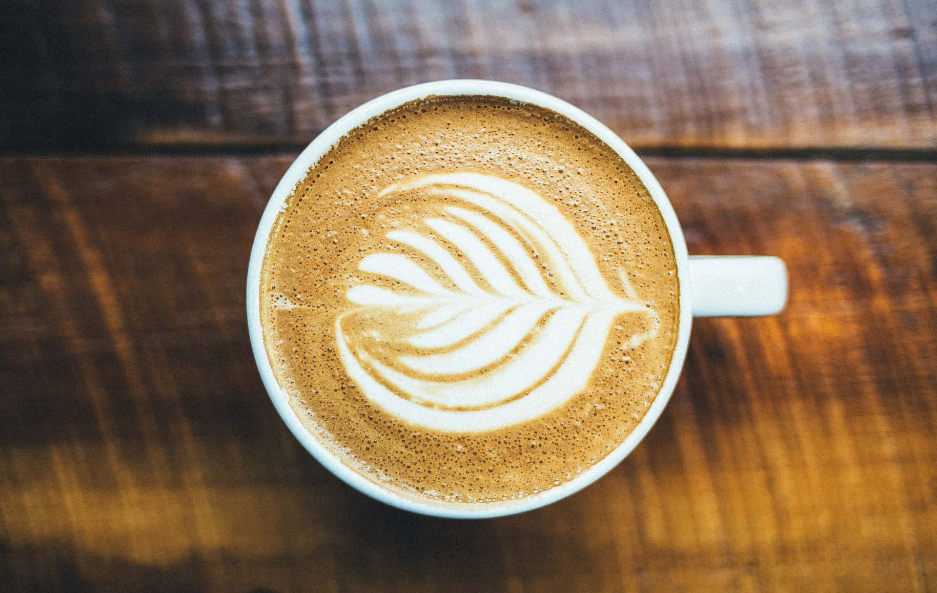 cappuccino-latte-art